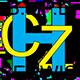 Logo BLPD Serwis Katowice